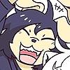 shifugumi's avatar
