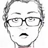 shigaburiga's avatar
