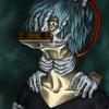 ShigarakiStan301's avatar