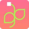 shigeki-pp's avatar