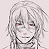 Shigekino's avatar