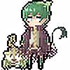 ShigekoKari's avatar