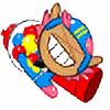 shigetoras's avatar