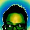 shiggidyshwarz's avatar