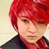 shigi-panda's avatar