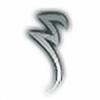 Shigimicu's avatar