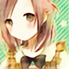 shigo21's avatar