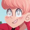 ShiguKun's avatar