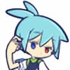 ShiguPuyo's avatar