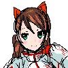 shigurelike0518's avatar