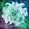 shigureniji's avatar