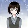 Shiharuka's avatar