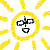 shihfu's avatar