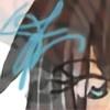 Shihinazu's avatar