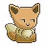 shihiro143's avatar