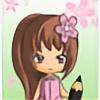 Shihna-chan's avatar