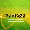 shiho88's avatar