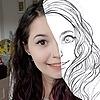 ShihonRainbow's avatar