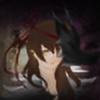 ShiHowling's avatar