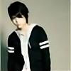 shihoyamnoha's avatar
