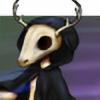 ShihSnTz's avatar