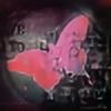 shii-chan2117's avatar