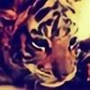 ShiiandChaosLove's avatar