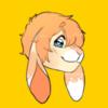 Shiibsmoon's avatar
