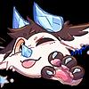 ShiiDreams's avatar