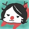 shiiga-1993's avatar