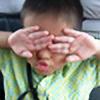 shiiire's avatar