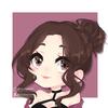 Shiiiyori's avatar
