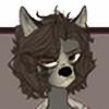 Shiikoba's avatar