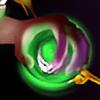 Shiila's avatar