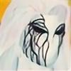 Shiilla's avatar