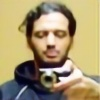 shiimera's avatar