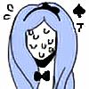 shiimoo's avatar
