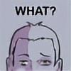 shiin-o's avatar