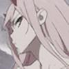 Shiin0bu's avatar