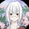 Shiina-Sempai's avatar