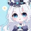Shiina-Yuki's avatar