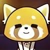 ShiinaOumagadoki's avatar