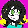 Shiincks's avatar