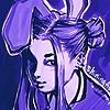 ShiiningAshes's avatar