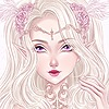 Shiinkachan's avatar