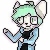 shiinks's avatar