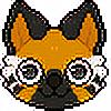 Shiinrai's avatar