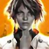 Shiinthia's avatar