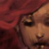 Shiira's avatar
