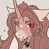 ShiiraDoesArt's avatar